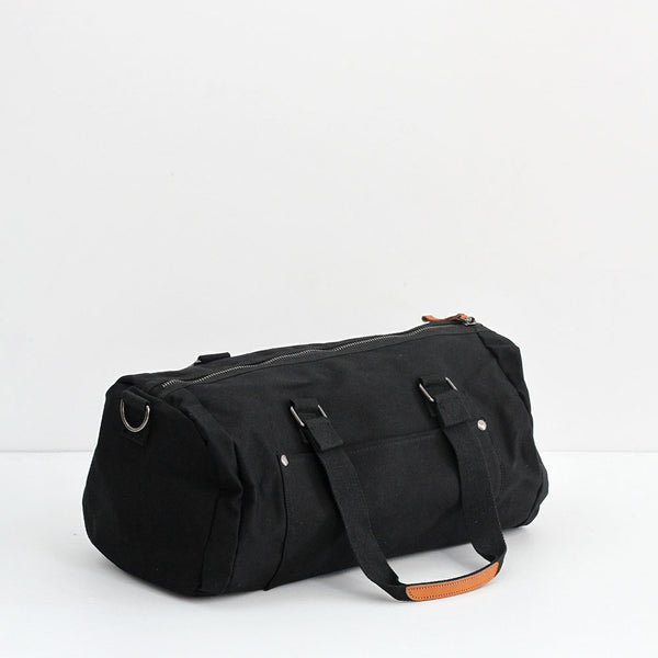 No Limits Bag - Black