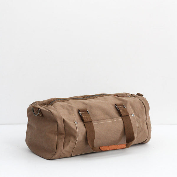 No Limits Bag - Camel