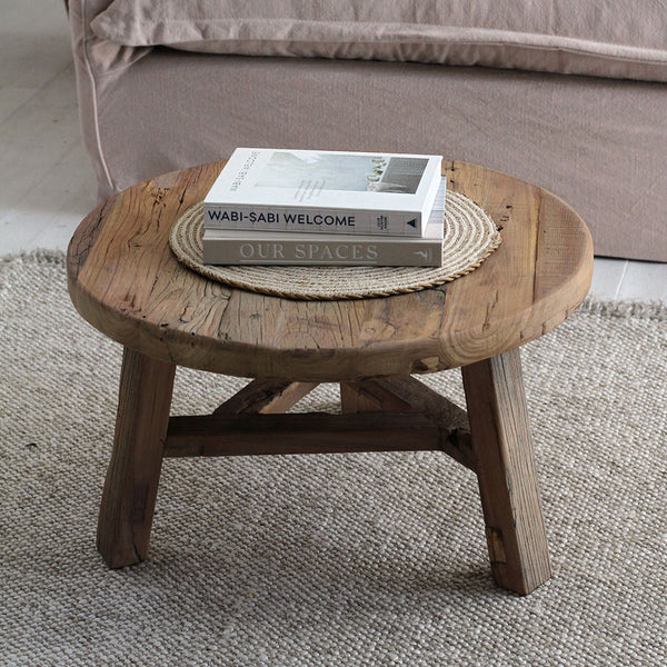 Parker Coffee Table - Large