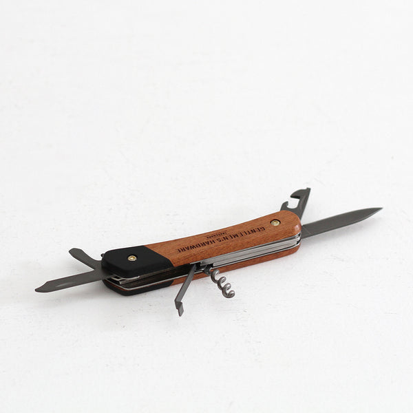 Pen Knife Multi Tool
