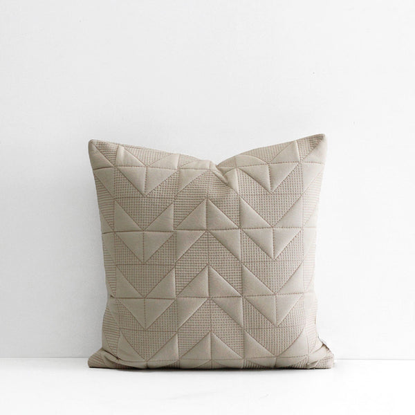 Prado Cushion -  Linen