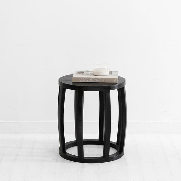 Prue Side Table