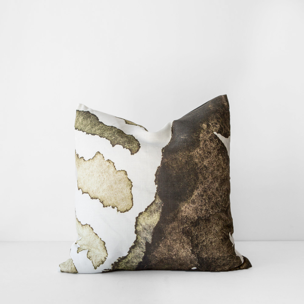 Rau Cushion