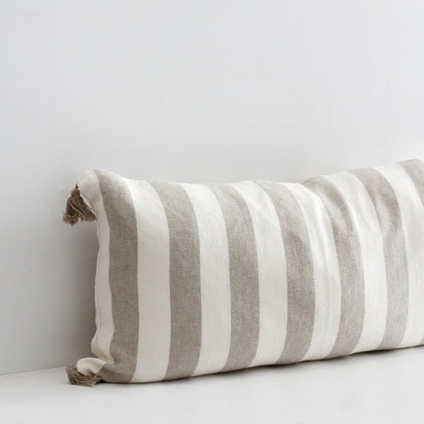 Ravello Lumbar Cushion