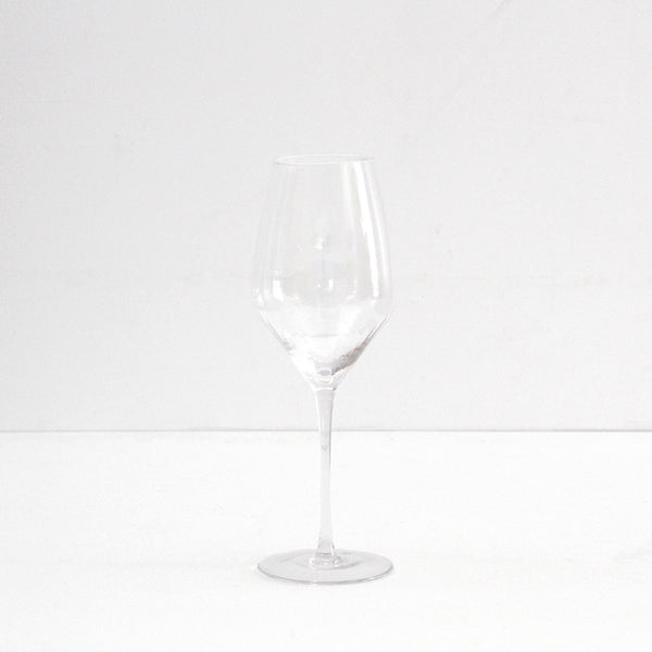 Sandvig White Wine Glass