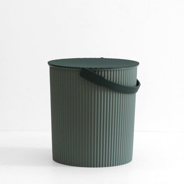 Super Bucket - Extra Large Green