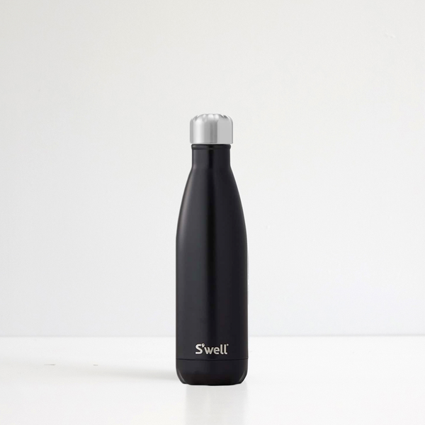 S'Well 750ml Stainless Steel Bottle - London Chimney