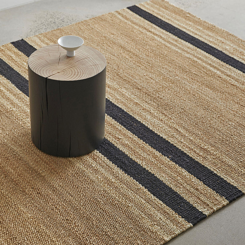 Syracuse Rug - Natural