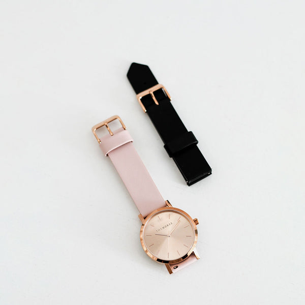 The Original Gift Pack - Rose Gold