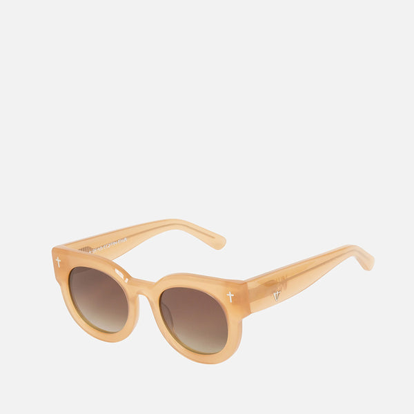 ADCC Sunglasses - Peach