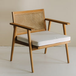 Anja Occasional Chair