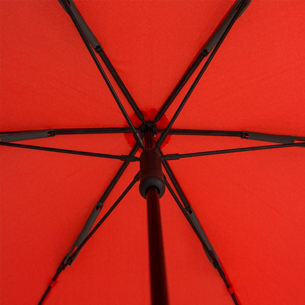 Blunt Classic Umbrella Red