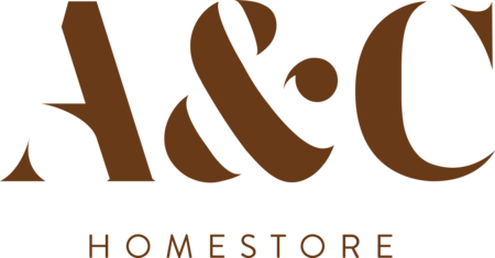 324ac6d43ee8 SALE UNDER  200 – A C Homestore