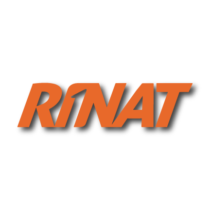 Rinat USA Official Page