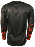 Killjoy Goalkeeper Jersey