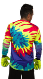 Twister II Goalkeeper Jersey