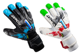 Rinat Asimetrik Prime Spines (Finger Protection) Goalkeeper Gloves