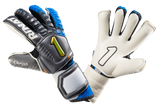 Rinat Egotiko Elemental Spines PRO (Finger Protection) Goalkeeper Gloves