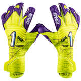 Rinat Xtreme-Guard Professional Goalkeeper Glove