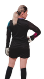 Alexa Girls / Women Goalkeeper Jersey