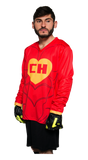 Chapulin Goalkeeper Jersey