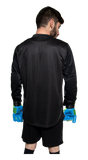 Panther Goalkeeper Jersey