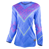 Rinat Etnik Girls/Womens  Goalkeeper Jersey