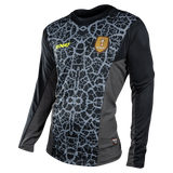 Rinat YOU Goalkeeper Jersey