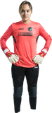 New UNO Premier Goalkeeper Jersey