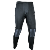 New Cota Goalkeeper Pants
