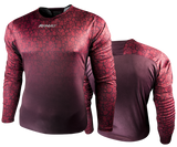 Celsius Goalkeeper Jersey