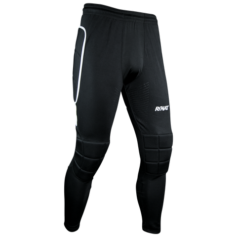 Moya Goalkeeper Pants