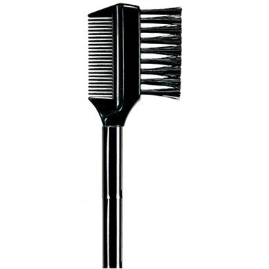 Brush Brow/Lash