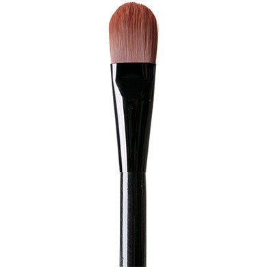 Brush Foundation