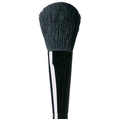 Brush Powder