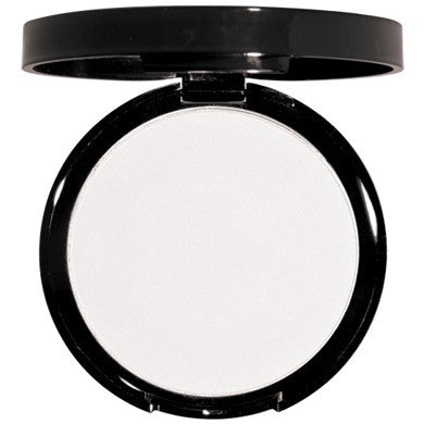 Invisible Blotting Powder Compact