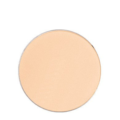 Mineral Powder Foundation (Pan)