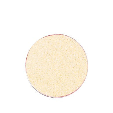 Eyeshadow Mineral