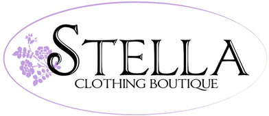 Stella Clothing Boutique