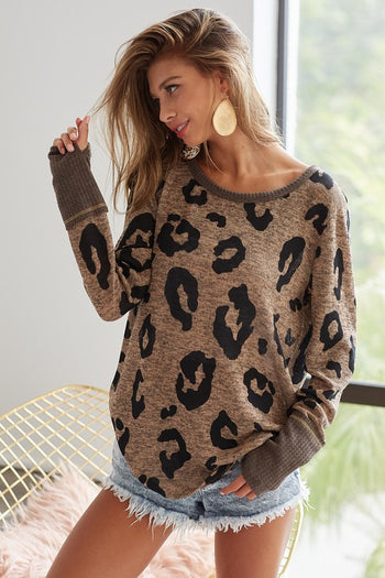 Strawberry Ruffle Top