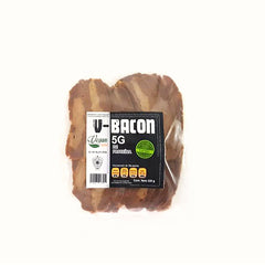 Tocino V-Bacon Vegan Label 225 g
