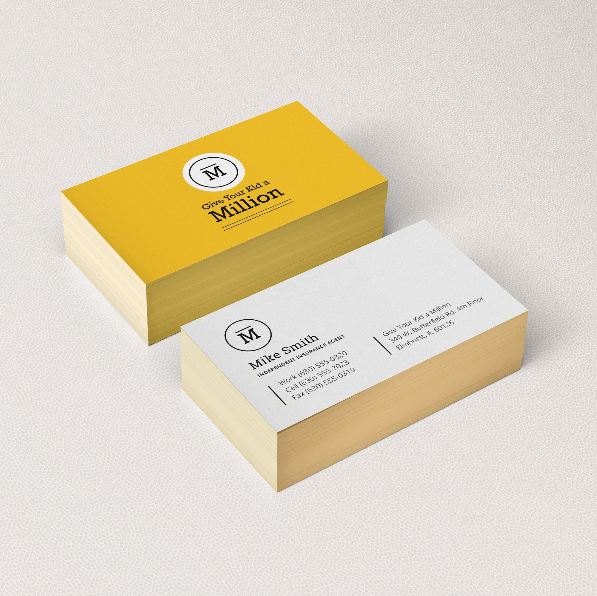 Business-card-whiteandyellow.jpg?v=1426123711