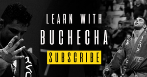 Buchecha Online: New BJJ Learning Portal Now Live