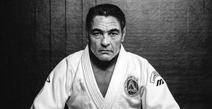 "Why is ""Pulling Guard"" mocked in the BJJ community?"