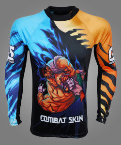 street_fighter_rash_guard_00