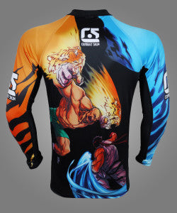 street_fighter_rash_guard_03