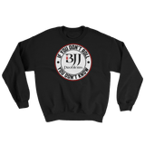 BJJ Problems Crewneck Sweater - BJJ Problems