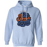 The Struggle Snuggle - Lightweight Pullover Hoodie - BJJ Problems