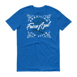 Faixa T-Shirt - Men's - BJJ Problems