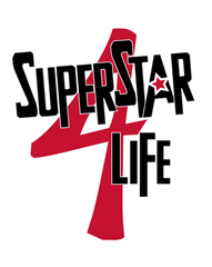 SuperStar 4 Life Products